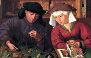 Expertise de monnaies, médailles, décorations, billets de banque, jetons, ordres, Van der SChueren Jean-Luc, numismate professionnel