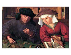 Evaluation et expertise de monnaies de collection, médailles, jetons, décorations ou billets de banque