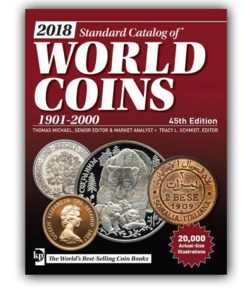 Numismatic books Van der Schueren Jean-Luc - Belgium